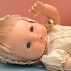 Otras Muñecas de Famosa: NENUCO - FAMOSA. Lote 209922975