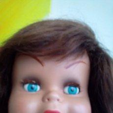 Otras Muñecas de Famosa: GUENDALINA DE FAMOSA. Lote 210320336