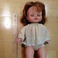 Otras Muñecas de Famosa: MUÑECA FAMOSA AÑOS 70. Lote 210320921