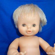 Otras Muñecas de Famosa: FAMOSA - GRACIOSA MUÑECA DE FAMOSA CUERPO GOMA BLANDA VER FOTOS! SM. Lote 210610086