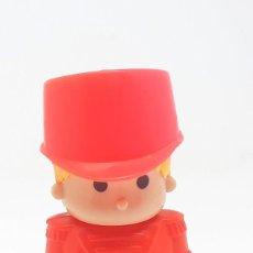 Otras Muñecas de Famosa: PIN Y PON PINYPON BANDA MUSICA 2230 MUSICO. Lote 211387996