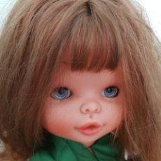 Outras Bonecas da Famosa: MUÑECA MARGOT DE FAMOSA AÑOS 70. Lote 211621765