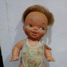 Otras Muñecas de Famosa: GEMELIN DE FAMOSA NO NANCY. Lote 211672156