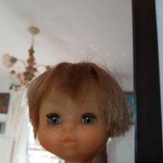 Otras Muñecas de Famosa: MUÑECA MAY DE FAMOSA AÑOS 80. Lote 212031390