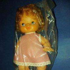 Otras Muñecas de Famosa: MUÑECA DE FAMOSA - A ESTRENAR. Lote 213728248