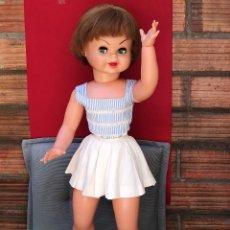 Otras Muñecas de Famosa: MUÑECA GUENDALINA FAMOSA 2A GENERACIÓN. Lote 213733543