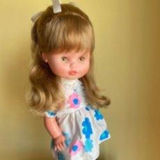 Otras Muñecas de Famosa: NANCY MUÑECA MARIPILI FAMOSA MUY NUEVA MARI PILI. Lote 213753005