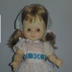 Otras Muñecas de Famosa: MARILOLI FAMOSA. Lote 213814828