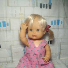 Otras Muñecas de Famosa: BONITA NENUCO. Lote 214056312