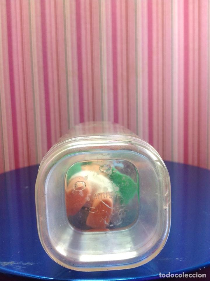Otras Muñecas de Famosa: MUÑECO BABY BIBERÓN MINI- ZOO DE FAMOSA. - Foto 3 - 214273103