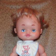 Otras Muñecas de Famosa: GRASITAS DE FAMOSA,AÑOS 70. Lote 214442577