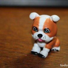 Otras Muñecas de Famosa: PERRITO PEQUENITO DE FAMOSA. Lote 215123705