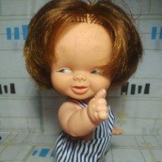 Otras Muñecas de Famosa: MUÑECA GRASITINA DE FAMOSA. Lote 215490525