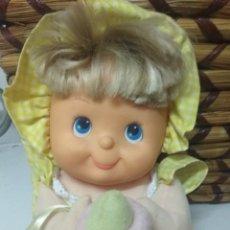 Otras Muñecas de Famosa: MUÑECA. Lote 215719407