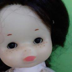 Otras Muñecas de Famosa: MUÑECA BELTER DE FAMOSA.AÑOS 80. Lote 215951852