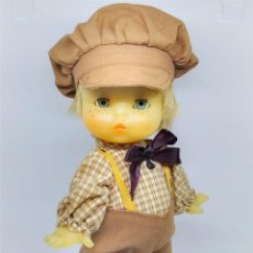 Otras Muñecas de Famosa: MUÑECA MAY DE FAMOSA. Lote 216881411