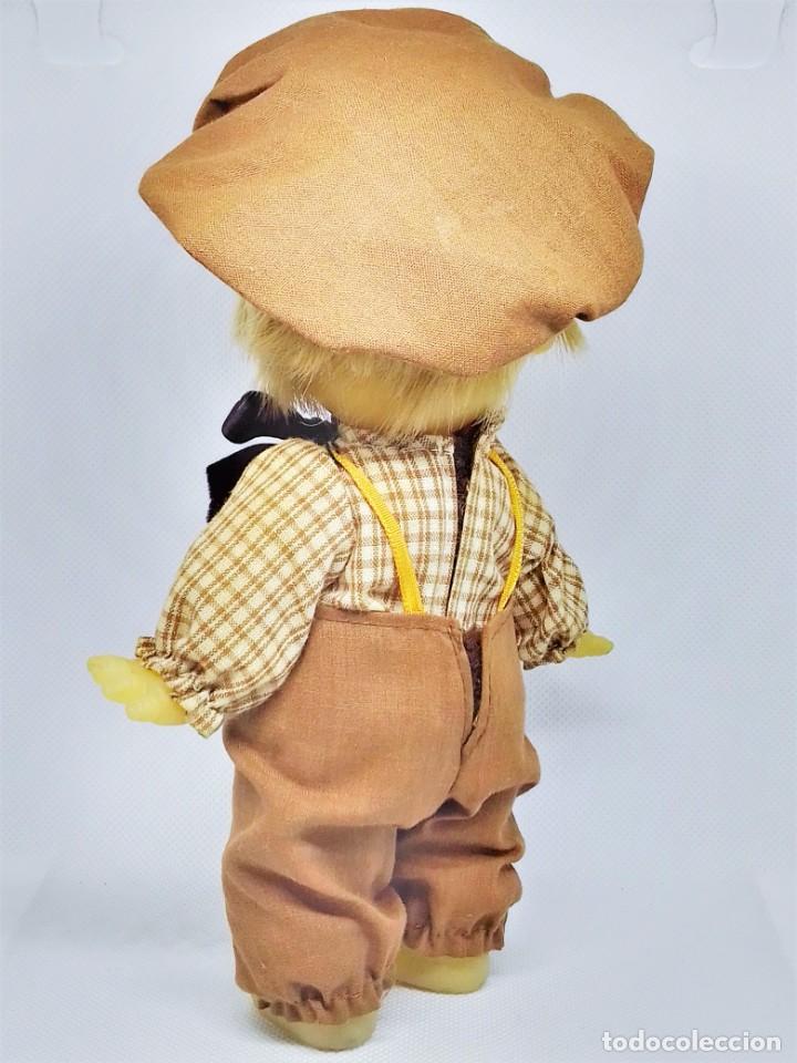 Otras Muñecas de Famosa: Muñeca May de FAMOSA - Foto 2 - 216881411