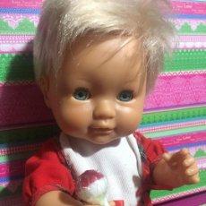 Otras Muñecas de Famosa: MOCOSETE DE FAMOSA. Lote 218625433