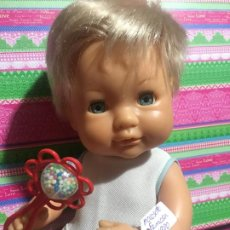 Otras Muñecas de Famosa: MOCOSETE DE FAMOSA. Lote 218625730