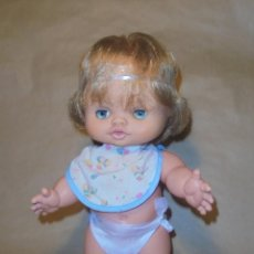 Otras Muñecas de Famosa: MUÑECO GRASITAS DE FAMOSA - 1968 - AÑOS 60. Lote 218637702