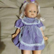 Otras Muñecas de Famosa: MUÑECA FAMOSA? MINI SON SPAIN. Lote 218640558