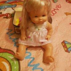 Otras Muñecas de Famosa: PELUQUERA NENUCO DE FAMOSA. Lote 218838745