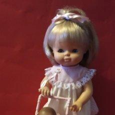 Otras Muñecas de Famosa: MUÑECA FAMOSA. Lote 220891455