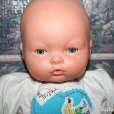 Otras Muñecas de Famosa: MUÑECO FAMOSA NENUCO NENUCA DE TRAPO. Lote 221447068