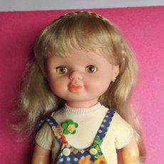 Otras Muñecas de Famosa: MUÑECA FAMOSA. Lote 221781896
