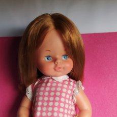Otras Muñecas de Famosa: MUÑECA FAMOSA. Lote 221782037