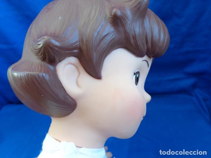 Otras Muñecas de Famosa: FAMOSA - GRACIOSA MUÑECA HEIDI DE FAMOSA CUERPO BLANDO! SM - Foto 6 - 222673358