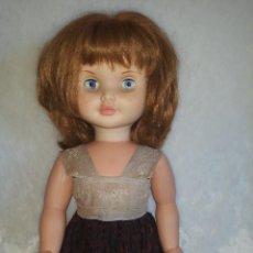 Otras Muñecas de Famosa: MARINA DE FAMOSA. Lote 222980717