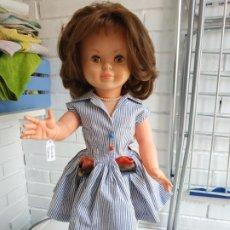 Otras Muñecas de Famosa: MUÑECA PIERINA DE FAMOSA. Lote 223853053