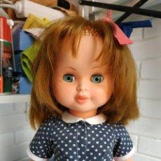 Otras Muñecas de Famosa: MUÑECA. Lote 223045016