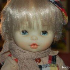 Otras Muñecas de Famosa: MUÑECO DE FAMOSA AÑOS 70. Lote 224221110