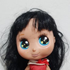 Otras Muñecas de Famosa: MUÑECA I LOVE MINNIE DE FAMOSA. Lote 224604577