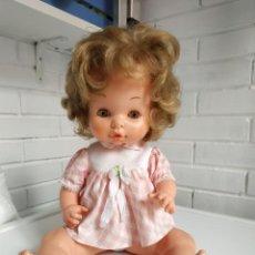 Otras Muñecas de Famosa: MUÑECA DE FAMOSA. Lote 224695230