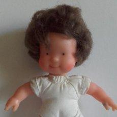 Otras Muñecas de Famosa: MUÑECA DE LAS TRES MELLIZAS / DE FAMOSA / AÑO 1999.. Lote 224829330