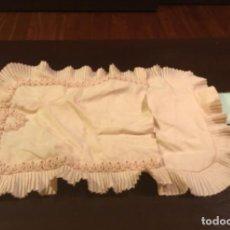 Otras Muñecas de Famosa: ROPA MUÑECA DE FAMOSA NENUCO?(ALGÚN DEFECTO). Lote 224946758