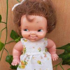 Otras Muñecas de Famosa: PILLINA DE FAMOSA. Lote 226372591