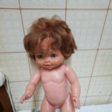 Otras Muñecas de Famosa: BONITA MUÑECA MARCA FAMOSA.. Lote 226445870