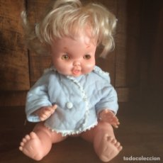Otras Muñecas de Famosa: MUÑECA DE FAMOSA. Lote 226760155