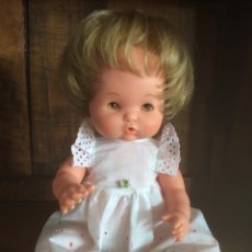 Otras Muñecas de Famosa: MUÑECA DE FAMOSA. Lote 226761150