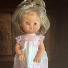 Otras Muñecas de Famosa: MUÑECA DE FAMOSA. Lote 226761805