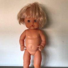 Otras Muñecas de Famosa: MUÑECA FAMOSA. Lote 227992815