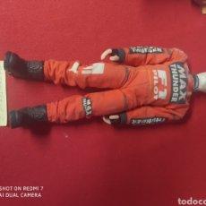 Otras Muñecas de Famosa: MUÑECO MAX THUNDER FAMOSA. Lote 228238106