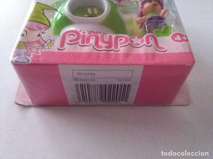 Otras Muñecas de Famosa: PINYPON FAMOSA BLISTER. - Foto 2 - 229490255