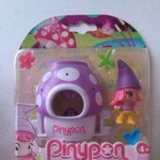 Otras Muñecas de Famosa: PINYPON FAMOSA BLISTER.. Lote 229490380
