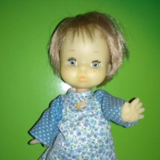Otras Muñecas de Famosa: MAY DE FAMOSA. Lote 229622275