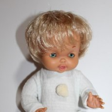 Otras Muñecas de Famosa: MUÑECA MAY DE FAMOSA - AÑOS 70. Lote 230429890